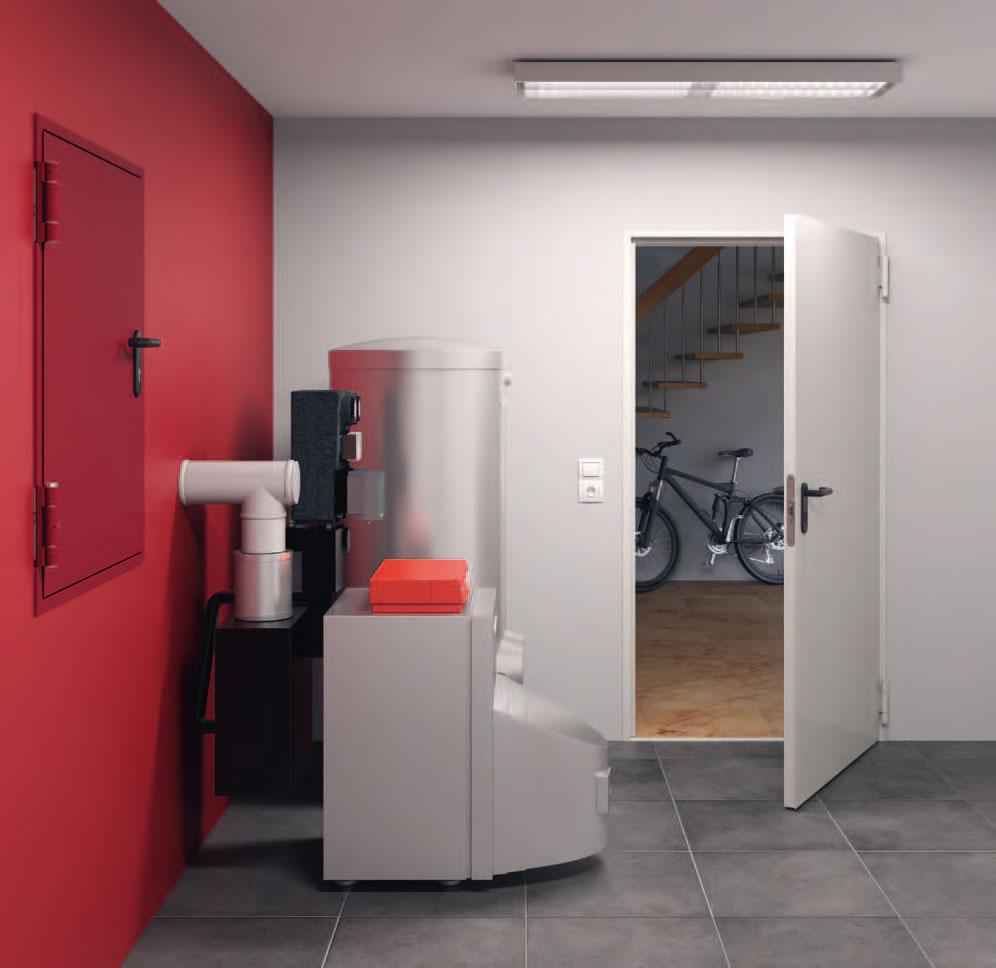 h8 5 von h rmann deutschlands beste brandschutzt r. Black Bedroom Furniture Sets. Home Design Ideas